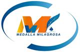 Librería Medalla Milagro y OfficeShop